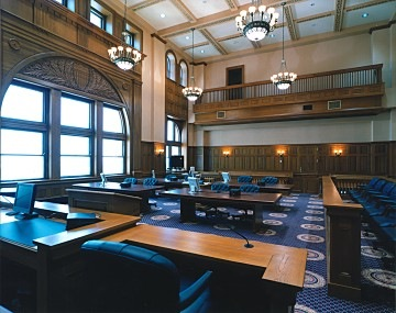 courtroom3
